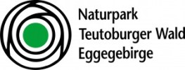Naturpark Teutoburger Wald Eggegebirge