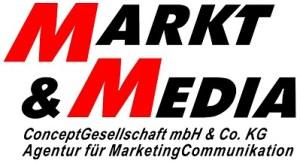 logo_markt_und_media