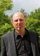 Markus Herbst