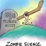 Zombie_Science