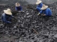 china-coal-mines-AFP-360