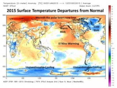 2015-CFS-T2m-global-temp-anomaly