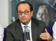 hollande_irreversible