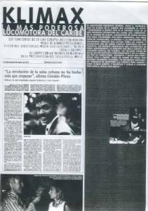 1996 pag 2