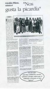 1997 pag 4