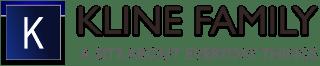KLINEHOME.COM