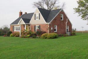 Public Auction Listings In Lancaster PA