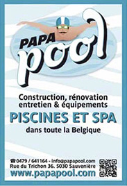 PAPAPOOL