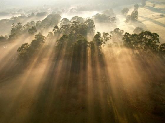 Imágenes Variadas: imagen paisaje naturaleza