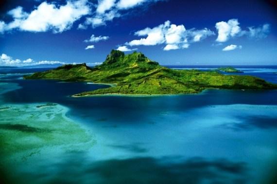 imagenes de islas