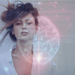 PNL Cuántica: Una herramienta para ser la mejor versión de nosotros mismos