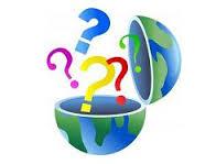 Curiosidades trivia