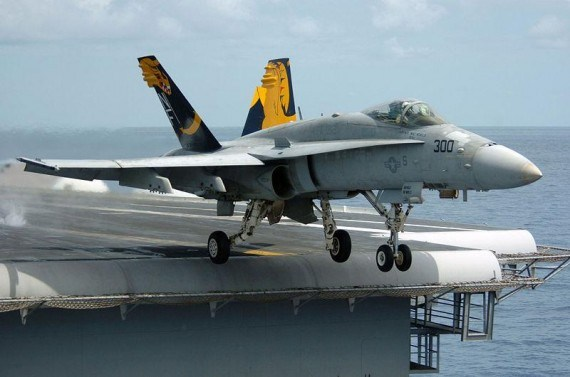 fotos de aviones de guerra