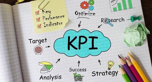 How To Establish The Best Social Media KPIs
