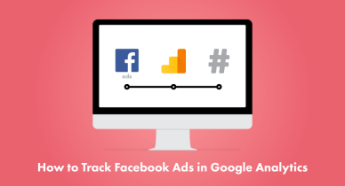 Image result for google analytics and facebook""
