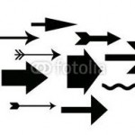 Variations-in-Approaches-swarm-of-arrows