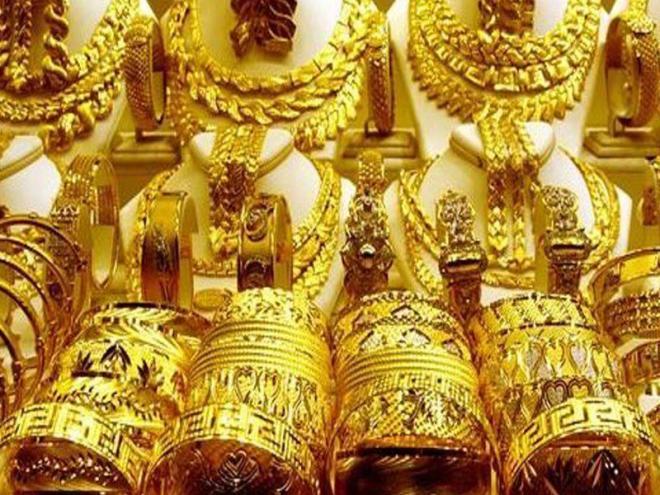 سعر الذهب والفضة اليوم في مصر الأربعاء 2 يناير 2019 بمحلات الصاغة