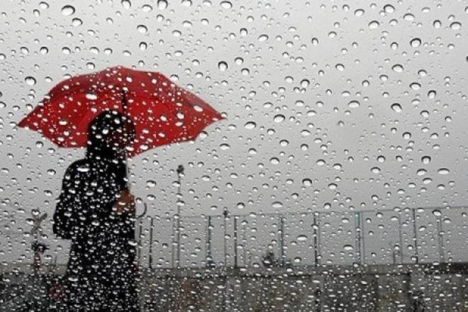 تفاصيل طقس الجمعة وتوقعات الأرصاد الجوية .. طقس بارد ورياح مثيرة للأتربة وباقي التفاصيل داخل الخبر
