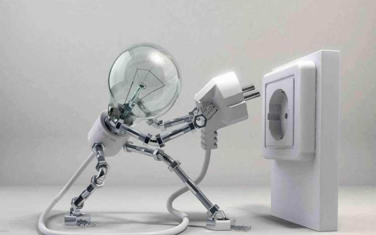 نتيجة بحث الصور عن الكهرباء