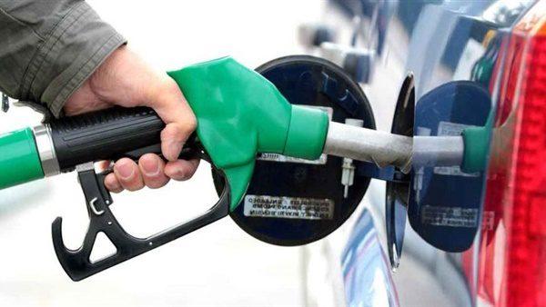 أسعار البنزين الجديدة مصر 2019 تعرف على كافة الأسعار