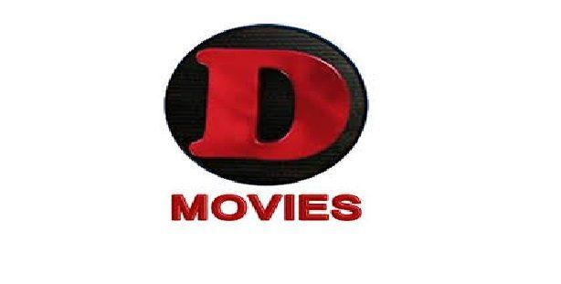 هنا ضبط تردد قناة D Movies Hd على النايل سات كلمة دوت أورج