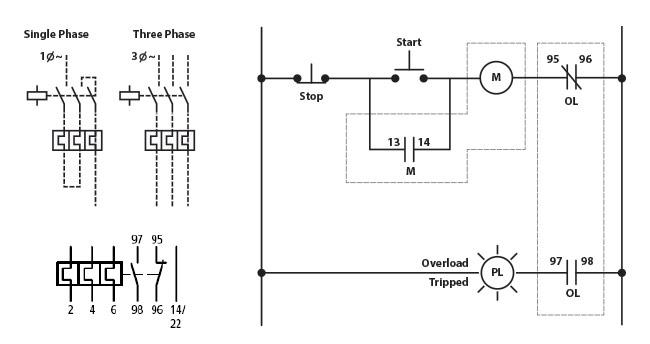 Terrific Eaton Mcc Wiring Diagrams Basic Electronics Wiring Diagram Wiring 101 Hemtstreekradiomeanderfmnl