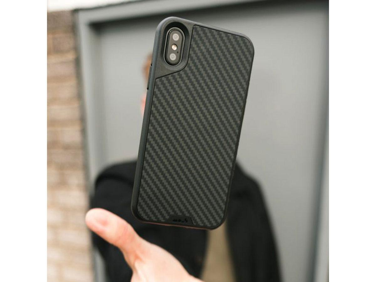 Case Iphone Spade 5 Kate