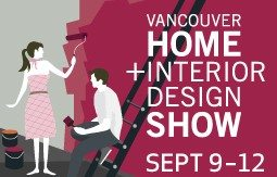 Vancouver Home Interior Design Show Klondike Contracting
