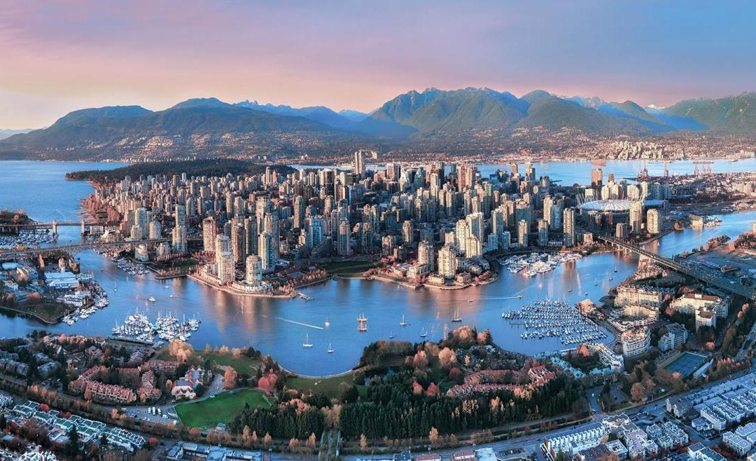 Vancouver Building By-Law
