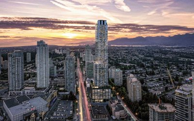 Vancouver News Round-Up