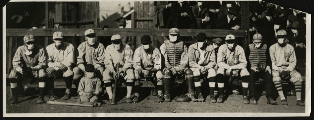 1919-flu-mask-team-photo-RMY-Auctions-front-1030x396