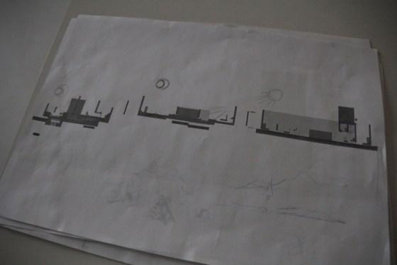 planning_level