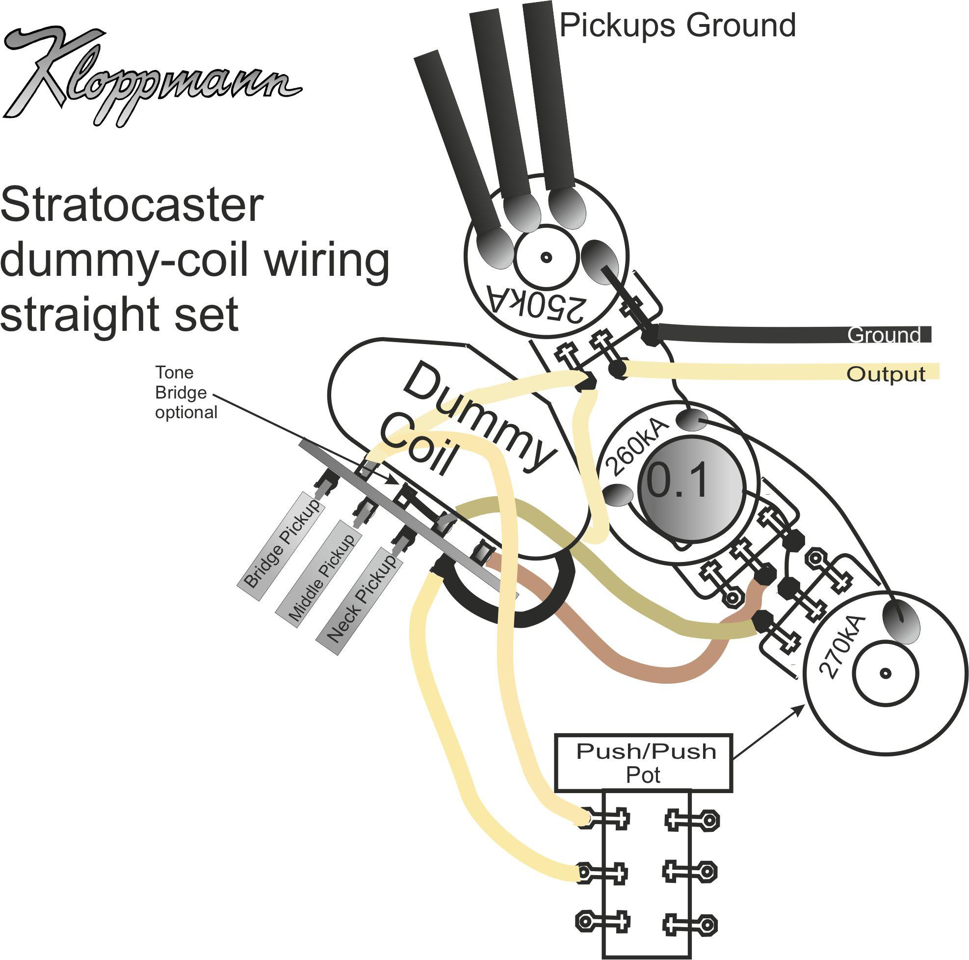 Gibson Flying V Wiring Diagram on Les Paul Jr Wiring Diagram