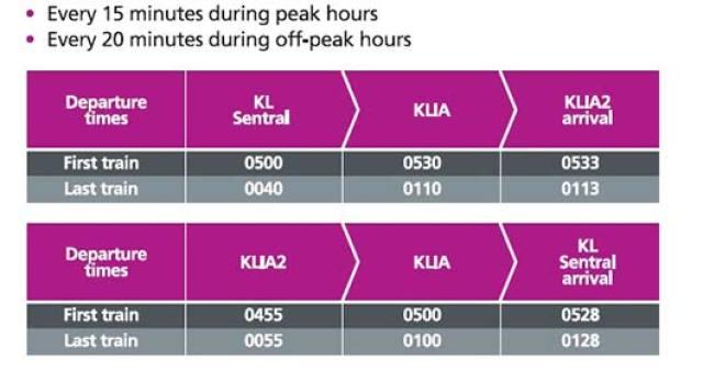 KLIAekspres_schedule_updated