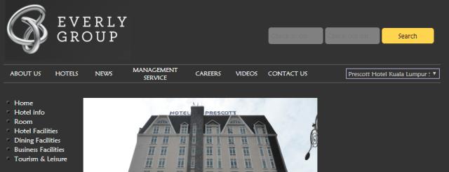 prescott-hotel-everly-group-kuala-lumpur-kl-sentral