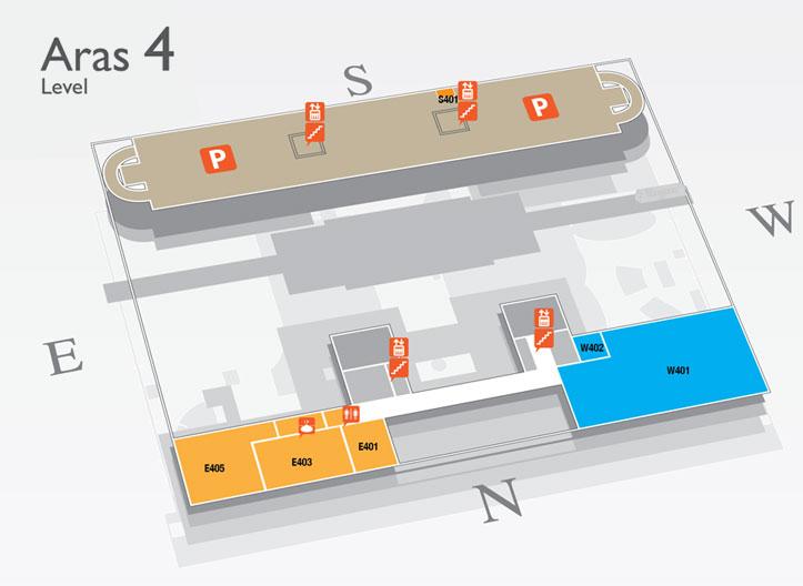 kl-sentral-level4