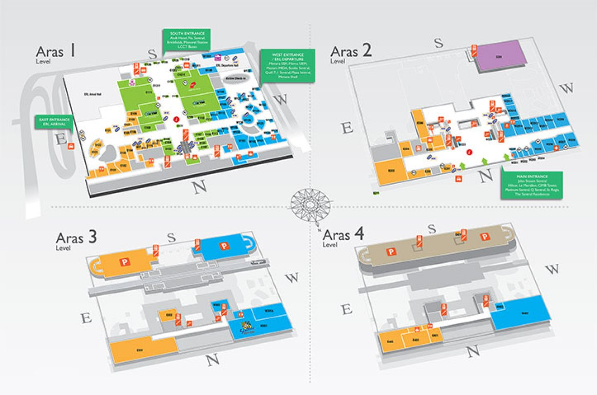 kl-sentral-station-directory