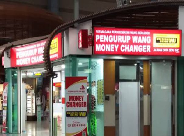 Jalinan-Duta-money-changer-Kl-Sentral