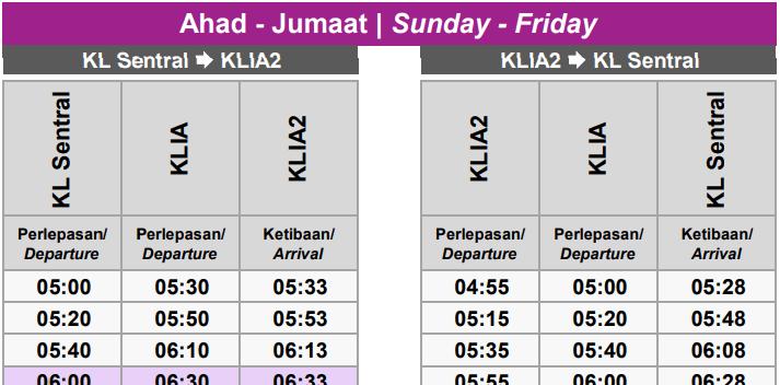 KL-ekpres-timetable-preview