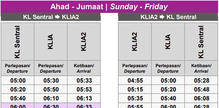 KL-ekpres-timetable-preview