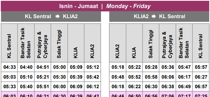 KL-transit-timetable-preview