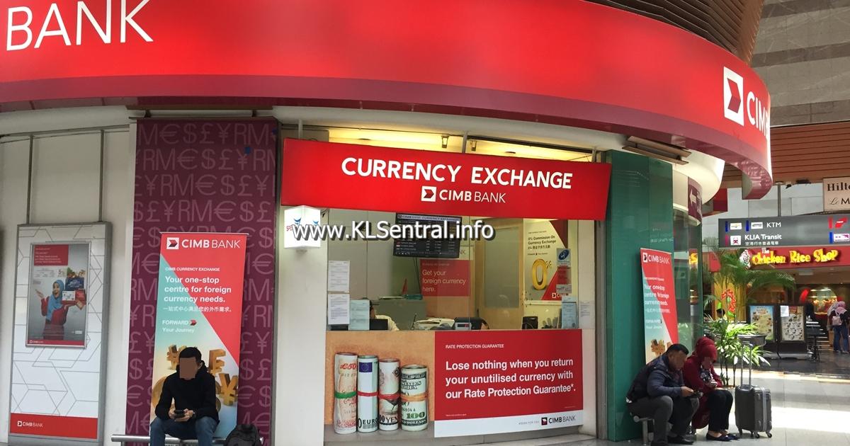 CIMB-bank-currency-exchange-kl-sentral
