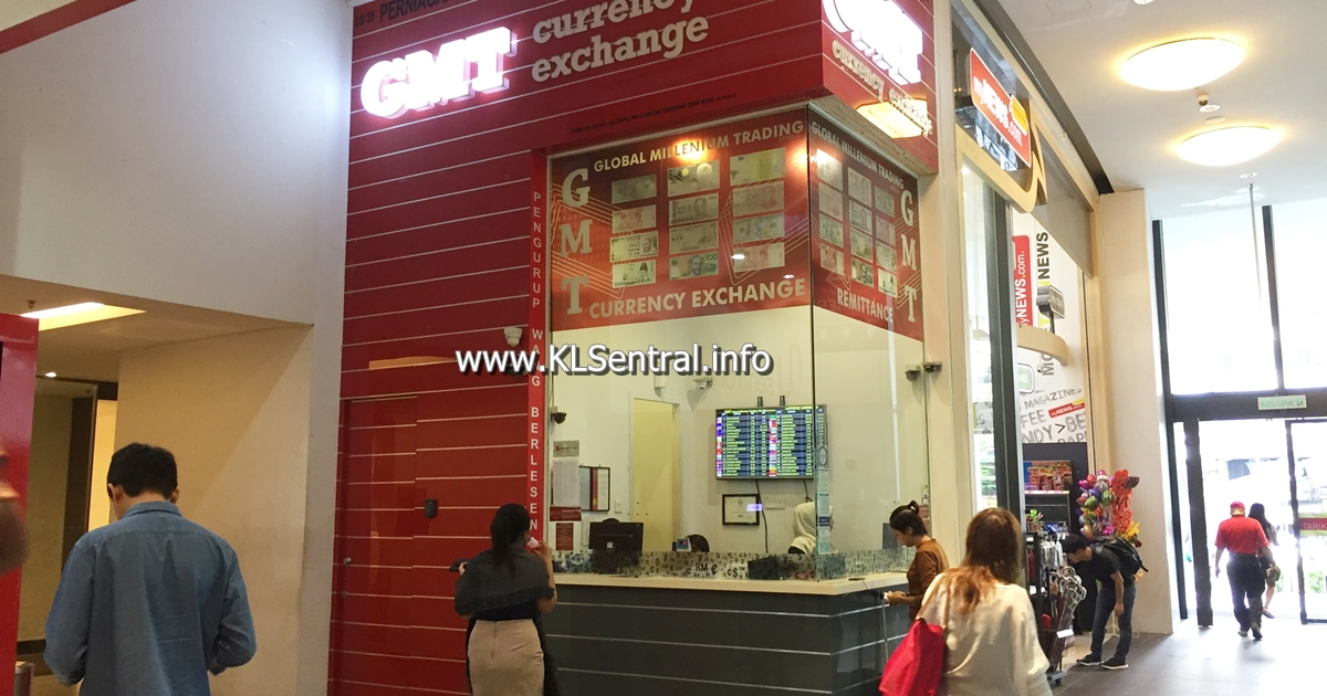 GMT-currency-exchange-money-changer-kl-sentral