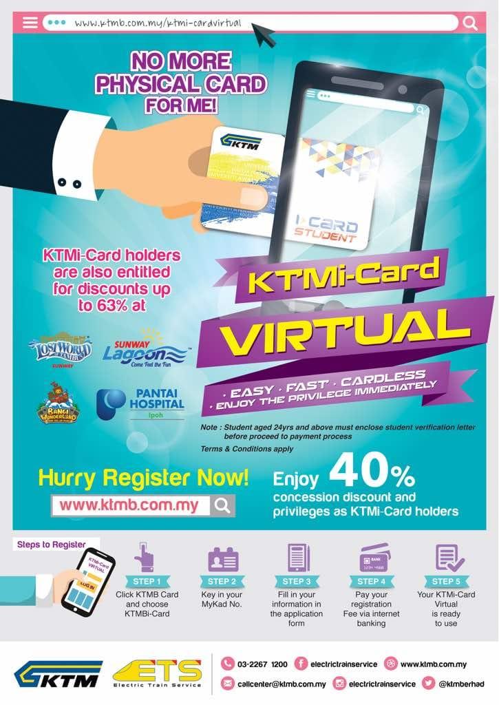 KTMB-i-Card-virtual