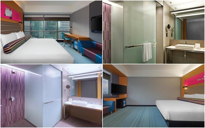 Aloft-Kuala-Lumpur-Sentral-Hotel