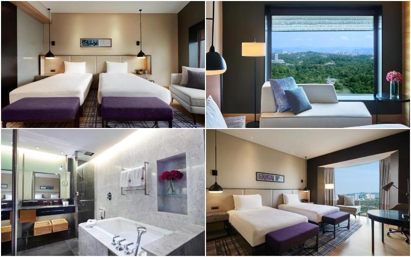 Hilton-Kuala-Lumpur-Hotel
