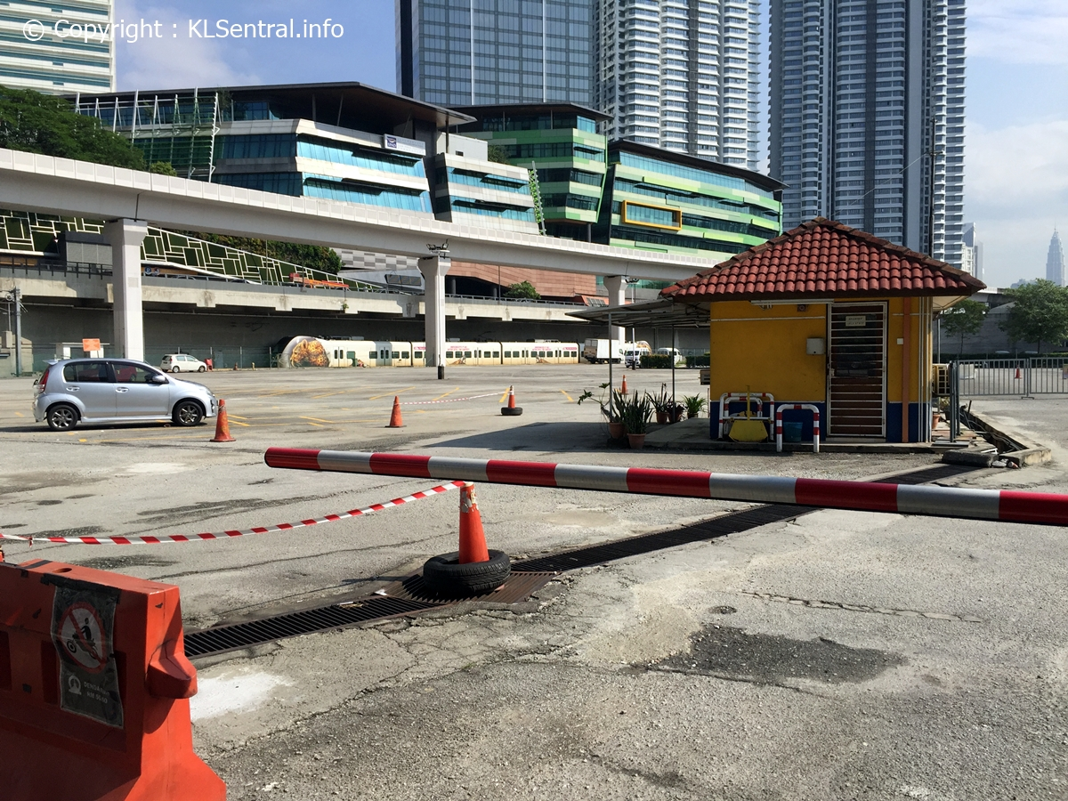 KL-Sentral-lot-F-outdoor-parking-by-Semasa-Parking