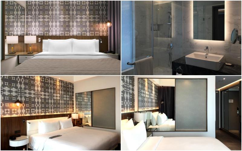 Le-Meridien-Kuala-Lumpur-Hotel