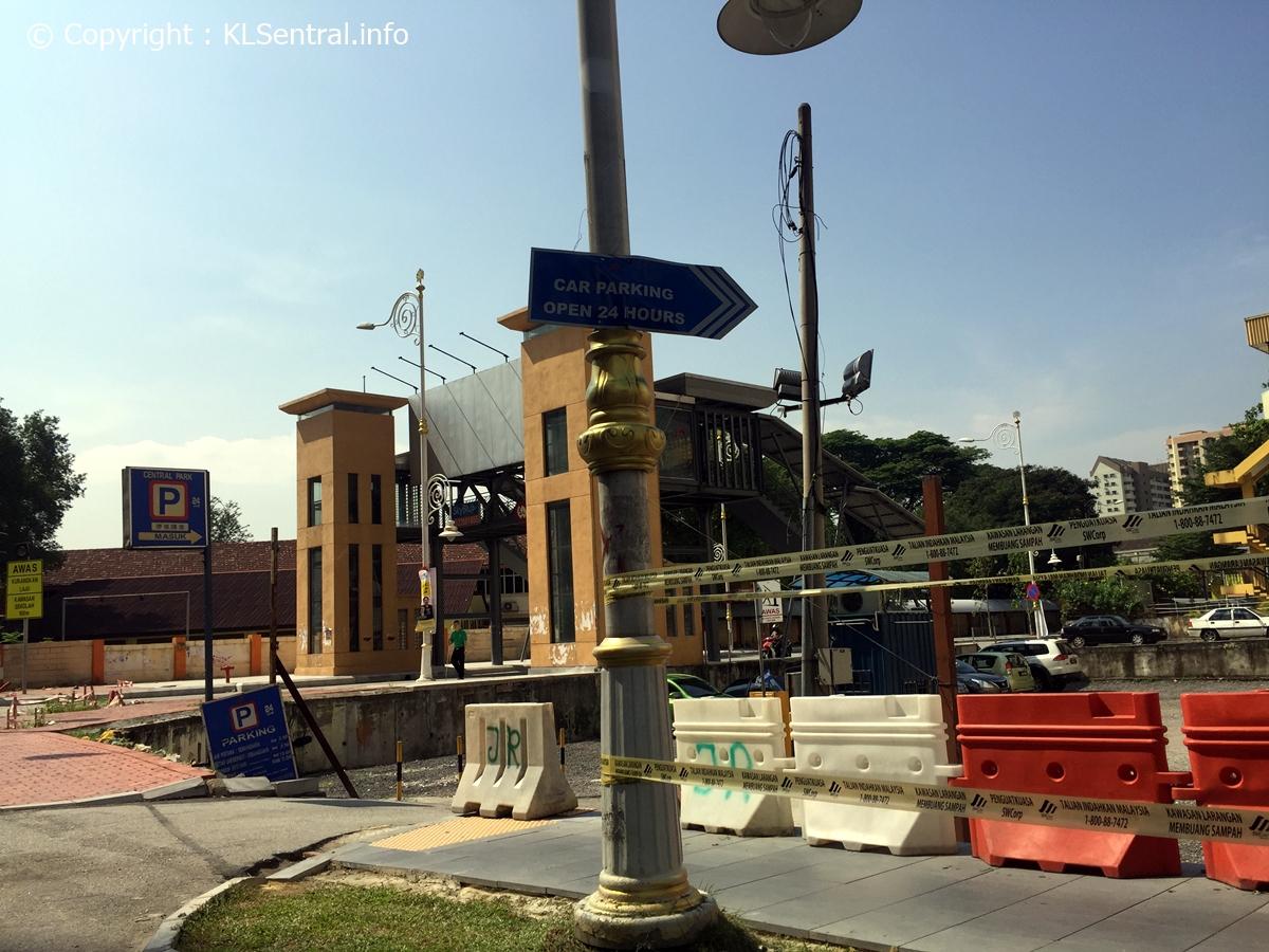 Outdoor-Carpark-Jalan-Tun-Sambanthan-4