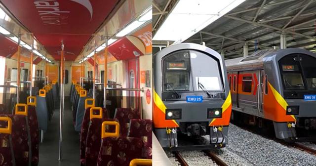Skypark-Express-Train-to-Subang-Airport